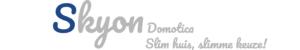 Skyon Domotica