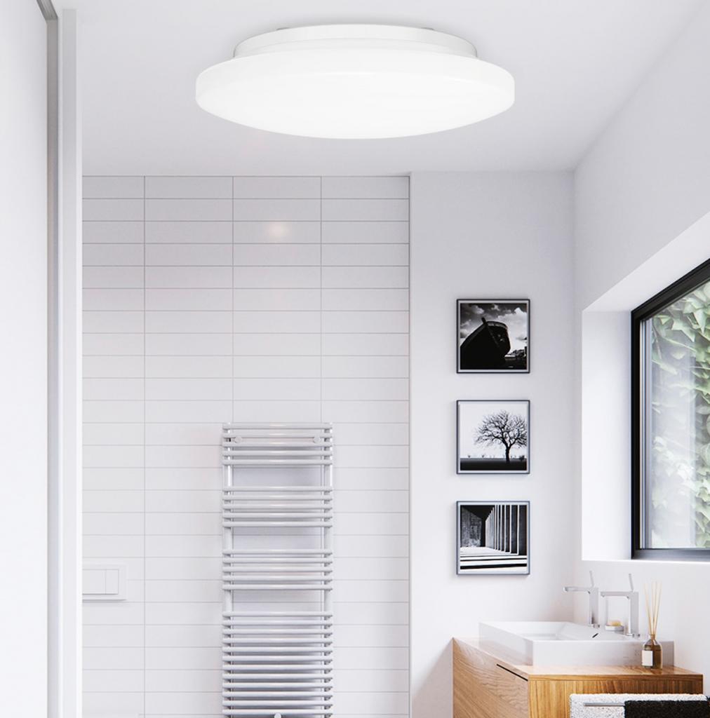 Yeelight Slimme Automatische Badkamer Verlichting